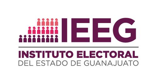 www.ieeg.gob.mx